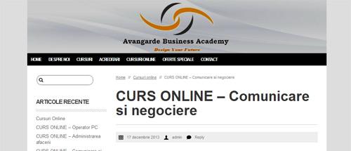 108_avangardeacademy_negociere
