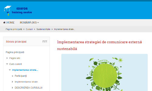 108_Edufor_comunicare_sustenabila